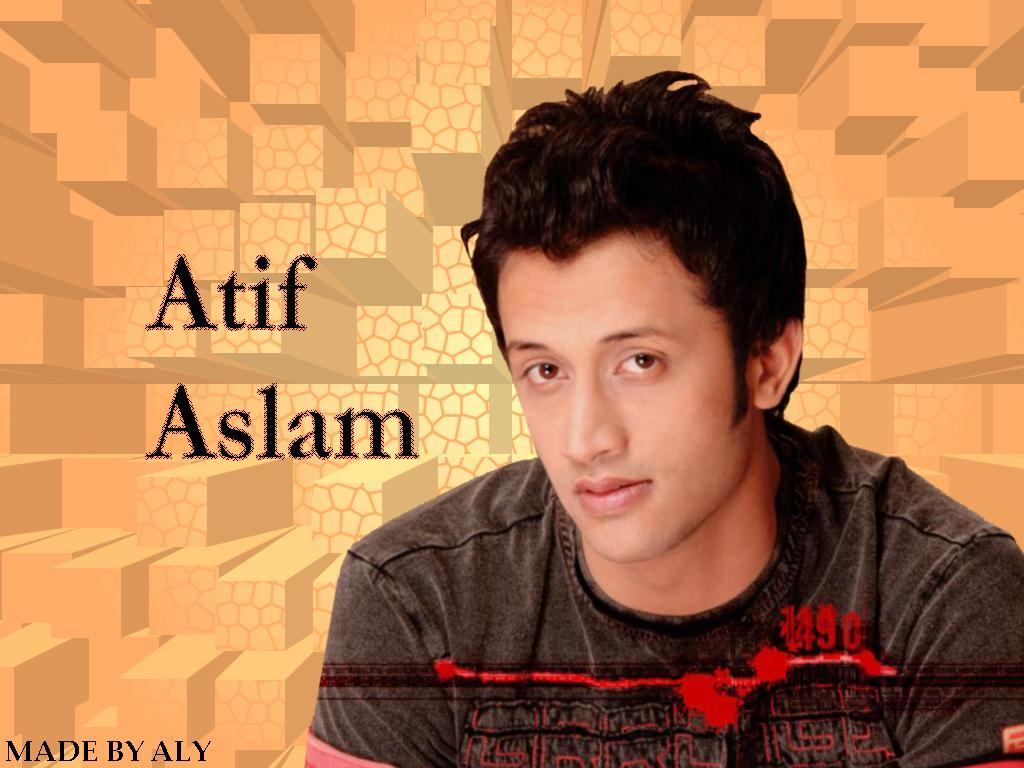 old songs sing and remix by atif aslam | best of atif