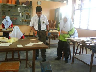 Lowongan Kerja Lombok Januari 2013 Terbaru Info Terbaru 2016 Info Harian Terbaru Posted By Wawai Conversation 1 Comment Category General