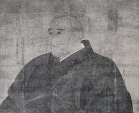 文覚上人屋敷跡~鎌倉:大御堂~