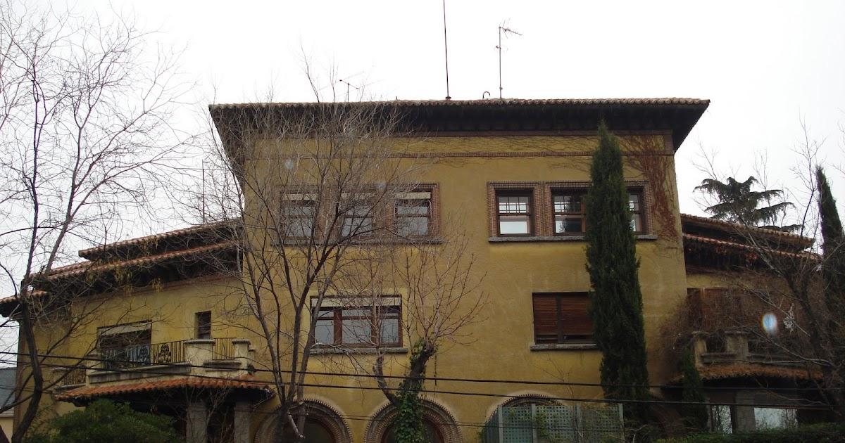 Madrid art dec serrano 134 136 for Arquitectura franquista