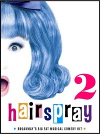 Hairspray 2 Movie