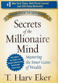HARV EKER OF MILLIONAIRE THE MIND.PDF SECRETS