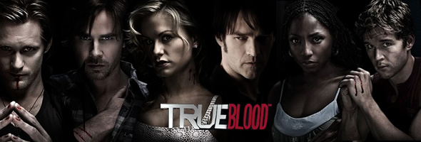 Assistir Série True Blood Online Legendado