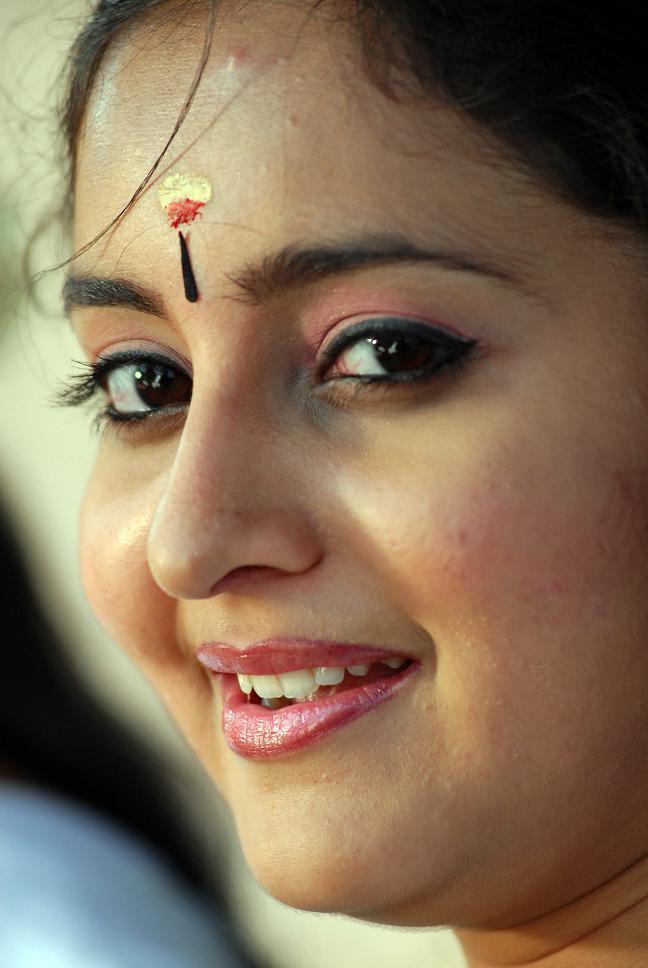 Bhama South Indian Film Actress