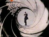 The Man with the Golden Gun - The Movie That Created a Thai Tourist Attraction