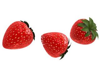 strawberry moon - 320×240