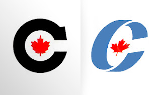 logo athletes jeux vancouver 2010