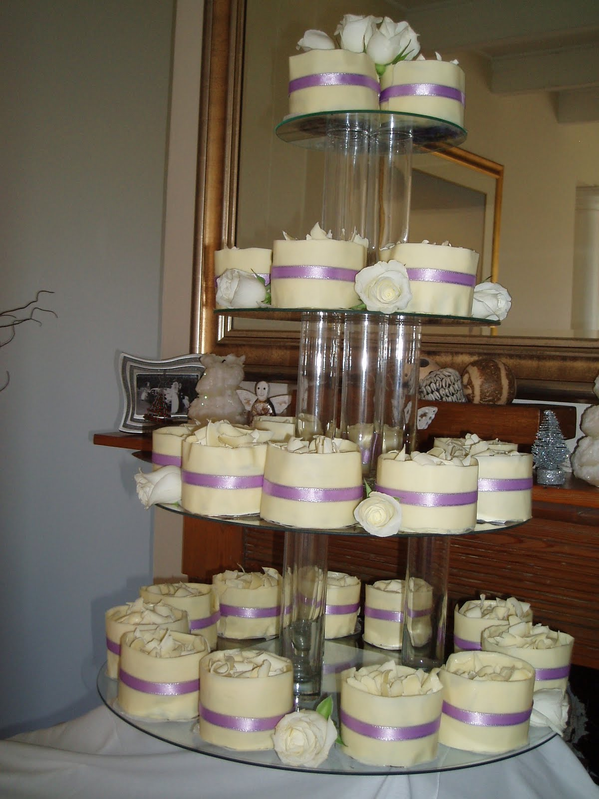chocolate mousse wedding cakes south africa nelie s decadent cakes chantel amp s wedding cake 12732