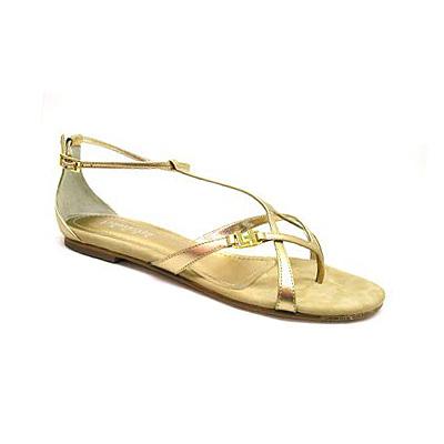 احدث احذية مريحة 2013 احذية