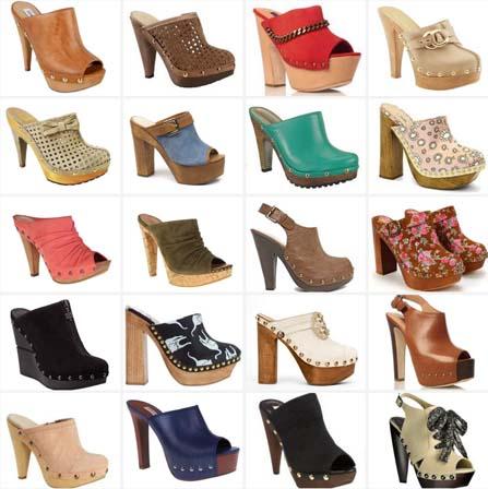 Scapin: o sapato clássico e elegante Renner