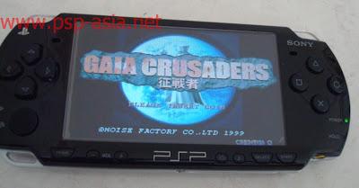 psp-asia blogspot com: FinalBurn Alpha (FBA) emulator for