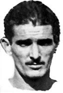 Vicente (Capote) de la Mata