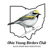 Ohio Young Birders Club