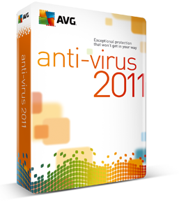 Download AVG  FREE,Download AVG  FREE Edition, Download Free AVG Free Edition ,Download AVG AntiVirus  FREE Edition