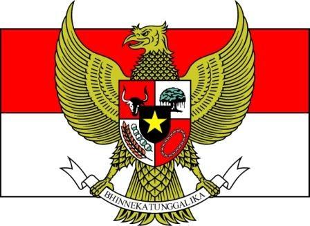 apa yang dimaksud dengan dvejetainis variantas indonezija
