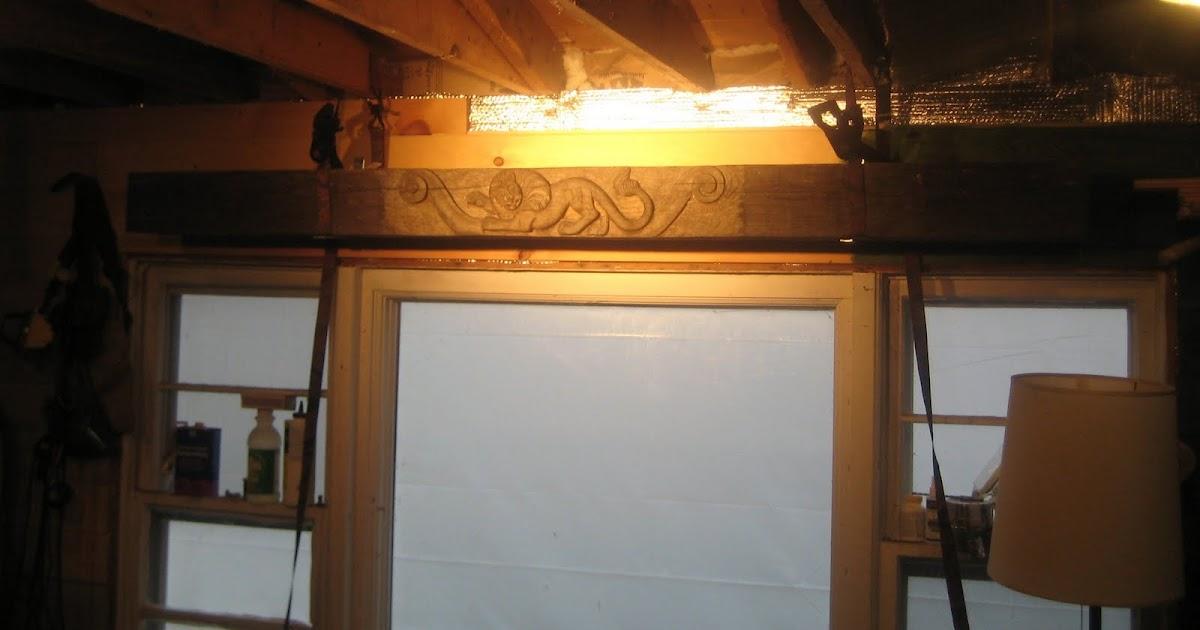 Long Island Stove Kitchen Cabinets