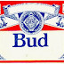 'Bud' appellation still alive and kicking, says CFI