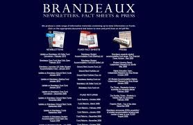 Brandeaux investments mps atlantic investment llc tax