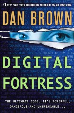 Digital Fortress Themes