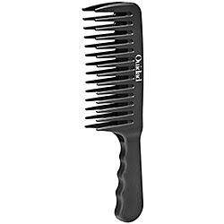 best detangling tool for natural hair curlynikki natural hair care