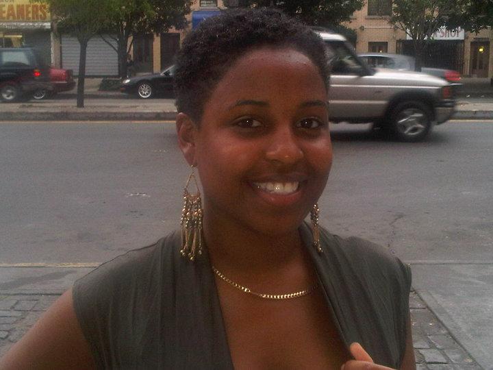 Marvelous Luther Vandross Hairstyles For 9 Year Olds Short Hairstyles For Black Women Fulllsitofus
