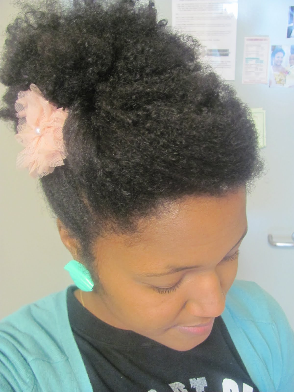 Awe Inspiring Black Natural Hairstyles For Interviews Triple Weft Hair Extensions Short Hairstyles For Black Women Fulllsitofus
