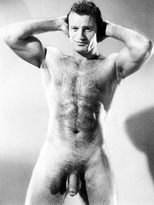 nude mature dick