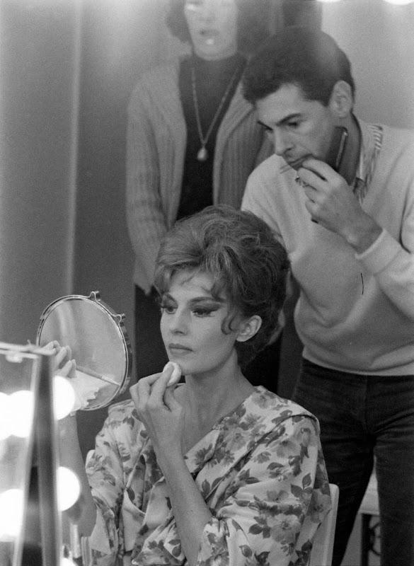 Stirred Straight Up With A Twist Pop It S Diana Mite: Stirred, Straight Up, With A Twist: An Actor Prepares