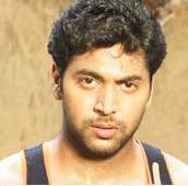 Jayam Ravi Wikipedia - Imagez co