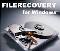6 Free File Recovery Softwares for Windows