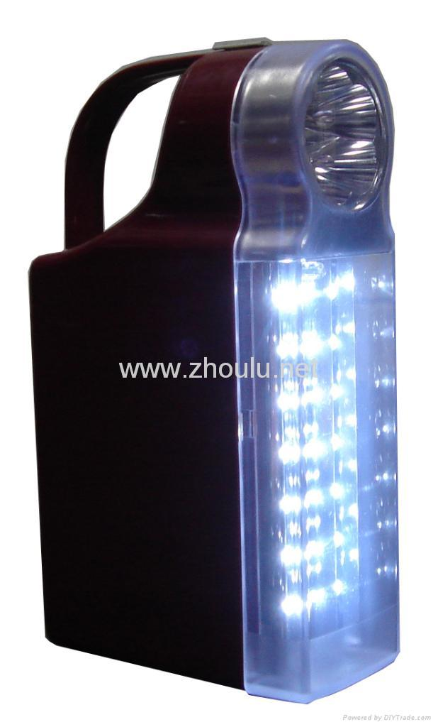 Led Lighting Circuits Led Night Light Lamp Circuit