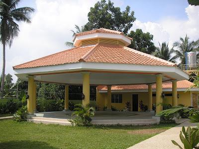 Eastland Estate Your Home Eastland Estate Yati Liloan