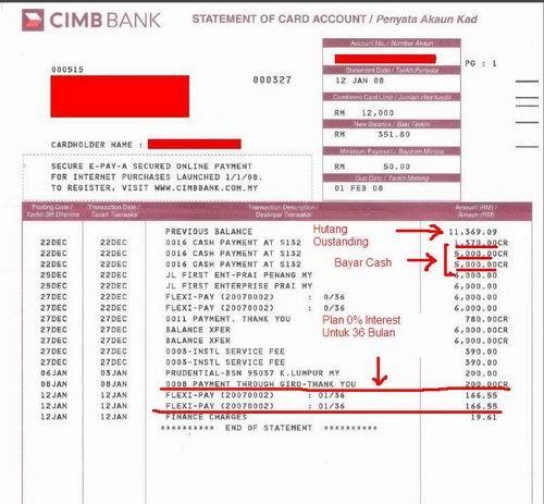 Financial Solution Services Anda Tertekan Dgn Masalah Kredit Kad Anda