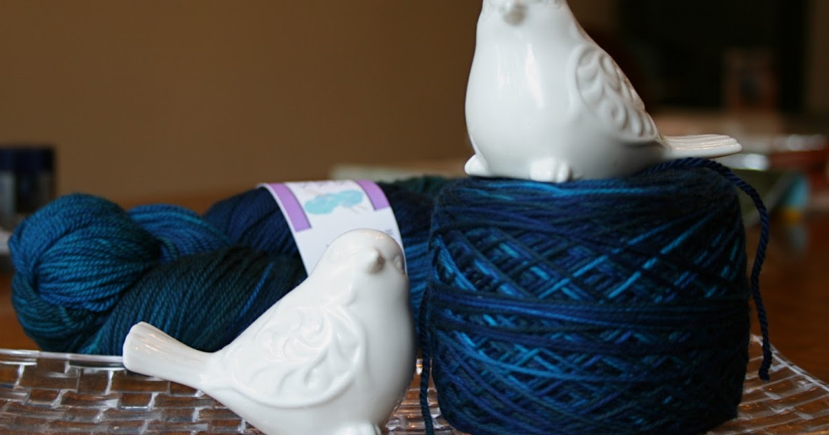 This is a photo of Punchy Tanis Fiber Arts Purple Label Cashmere
