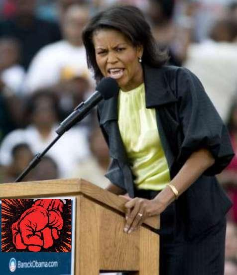 http://2.bp.blogspot.com/_CSUPQ7EpU_4/SKFq5tWkkiI/AAAAAAAAaO4/mMwEQlkswxs/S1600-R/michelle_obama_screaming.jpg