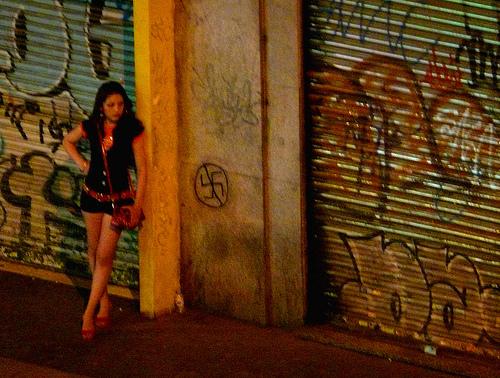 video prostituta chicas protituta