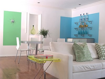 s1600 h Re-Accessorize Your Home with Trendy Colors 12