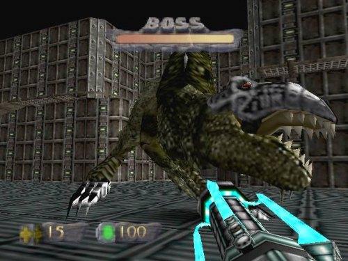 Jugar Juegos Descargables Sin Descargar Mayo 2010