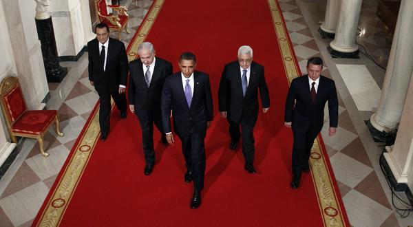 http://2.bp.blogspot.com/_CViL9PyHjKA/TU5Xx7YhNwI/AAAAAAAAAls/CRXW1VqGWFY/s1600/netanyahou-obama-moubarak-abbas.jpg