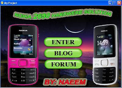 Download java cricket game for nokia 2690 | free game