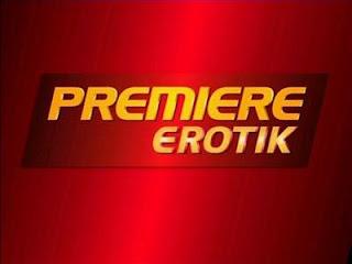 website erotik
