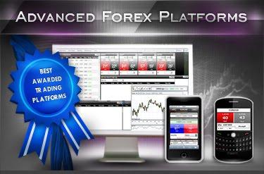 6 months forex platform