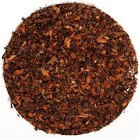 Slabire cu ceai rosu 3 kg in 5 zile
