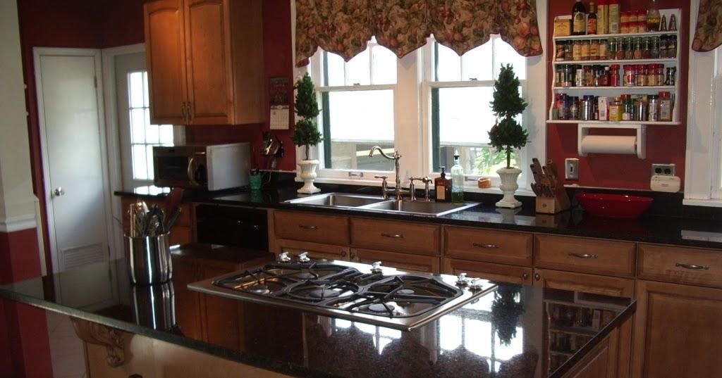 Cj S Cabinets Kitchens