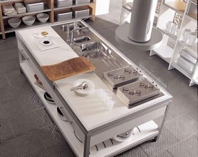 اروع ديكور المطبخ living-tl-2.jpg
