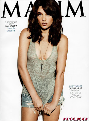Ashley Greene In Maxim Magazine Cover December 2009,Ashley Greene In Maxim Magazine Cover December 2009 pics,Ashley Greene In Maxim Magazine Cover December 2009 pictures,Ashley Greene In Maxim Magazine Cover December 2009picture,Ashley Greene In Maxim Magazine Cover December 2009 photo,Ashley Greene In Maxim Magazine Cover December 2009 photos