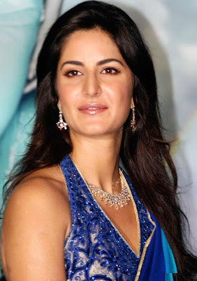 Katrina Kaif will be Married
