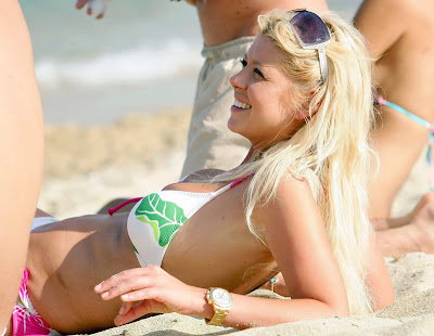 Tara Reid Bikini Photo on The Beach,Tara Reid Bikini Photo on The Beach pics,Tara Reid Bikini Photo on The Beach,Tara Reid Bikini Photo on The Beach pictures,Tara Reid Bikini Photo on The Beach picture,Tara Reid Bikini Photo on The Beach photos,Tara Reid Bikini Photo on The Beach photo,Tara Reid,Tara Reid Bikini Photo