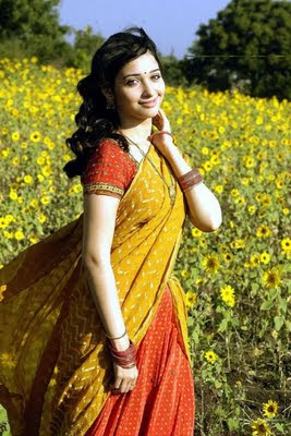 Tamannaah Bhatia New Photos, Tamannaah Bhatia New Pics, Tamannaah Bhatia New Picture, Tamannaah Bhatia New Pictures, Tamannaah Bhatia New Photo, Tamannaah Bhatia New sexy Photos, Tamannaah Bhatia New sexy pictur