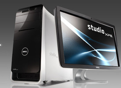 Dell XPS 8000 Desktop, Dell XPS 8000 Desktop  pics, Dell XPS 8000 Desktop features, Dell XPS 8000 Desktop specification, Dell XPS